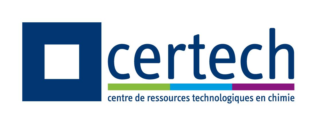Certech Logo